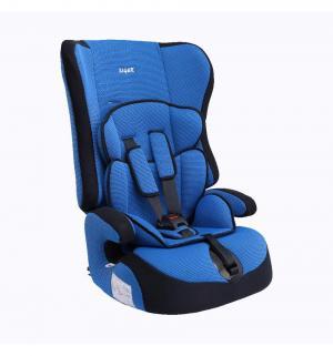 Автокресло  Прайм, цвет: синий Siger