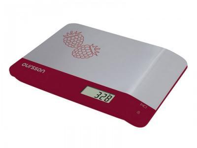 Кухонные весы KS0505MD Oursson