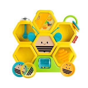 Игровой набор  Пчелиный улей Fisher-Price