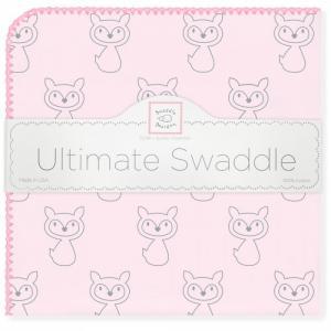 Пеленка  Ultimate Receiving Blanket SwaddleDesigns