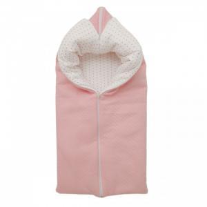 Конверт-одеяло для новорожденного Baby Nice (ОТК)