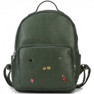 Рюкзак на молнии DS-988 Ors Oro