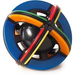 Головоломка Rubiks Орбита Рубика Rubik's