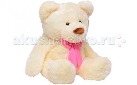 Мягкая игрушка  Медведь большой 100 см Нижегородская