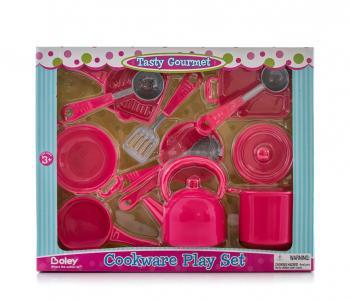 Игровой набор Boley