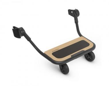 Подножка-скейт Cruz V2 UPPAbaby