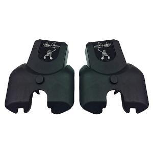 Адаптер  для автокресла Bebe Confort/Maxi Cosi и на коляску Confort