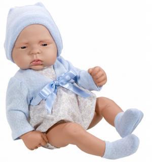 Кукла  Лукас 40 см Asi