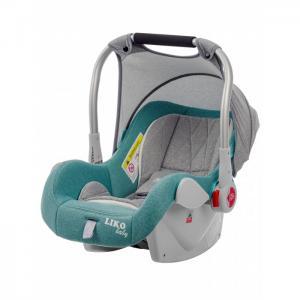 Автокресло  Crib LB 321 Liko Baby