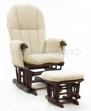 Кресло для мамы  Daisy GC35 Tutti Bambini
