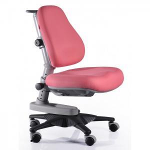 Кресло Newton Comf-Pro
