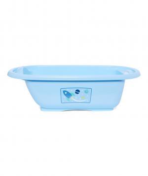 Ванночка  Мечтатель о космосе, цвет: синий Mothercare