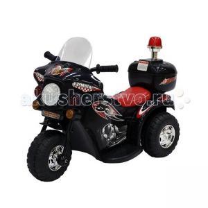 Электромобиль  Электромотоцикл TR991 Jinjianfeng