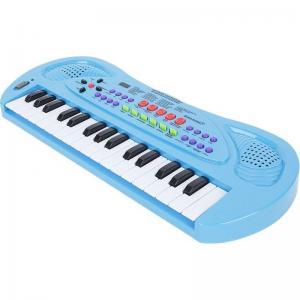 Синтезатор  , 32 клавиши Zhorya