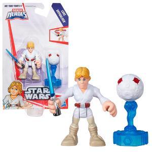 Фигурка Hasbro Playskool