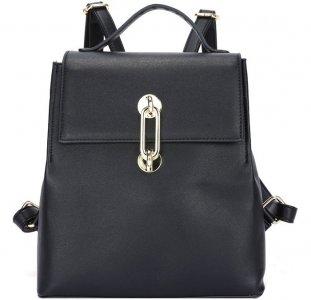 Рюкзак на молнии DW-972 Ors Oro