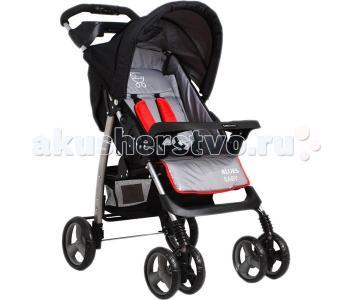 Прогулочная коляска Coto Baby Blues CotoBaby