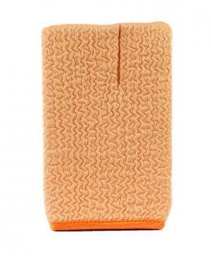 Варежка для мытья окон, 23х14 см E-Cloth