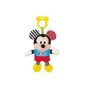 Подвеска  Disney Микки Clementoni