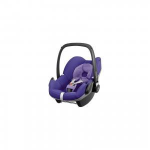 Автокресло Pebble 0-13 кг., Maxi-Cosi, Purple Pace Maxi Cosi