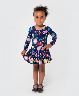 Платье Vikki-Nikki