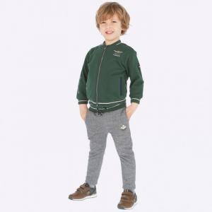 Комплект одежды для мальчика 4808 Mayoral