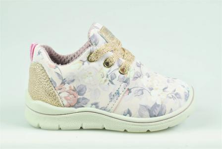 Ботинки , цвет: розовый Imac
