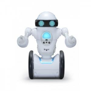 Робот Mip 2.0 Arcade Wowwee