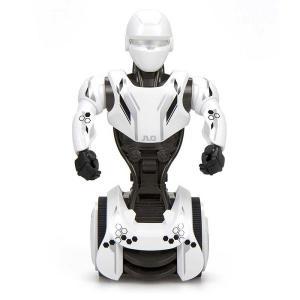 YCOO 88560G Робот Джуниор
