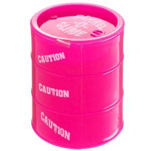 Формирующая пластичная масса  жидкий пластилин розовый Игруша
