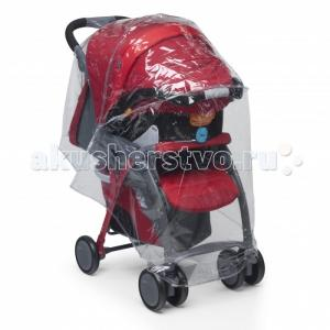 Дождевик  Для коляски Chicco