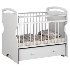 Кровать  Elsa Атон