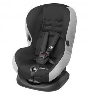 Автокресло  Priori SPS, цвет: metal black Maxi Cosi