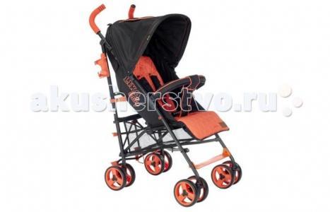 Коляска-трость  B319 Easy Liko Baby