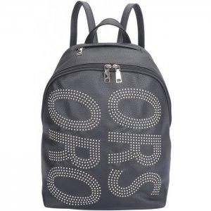 Рюкзак на молнии DS-0128 Ors Oro