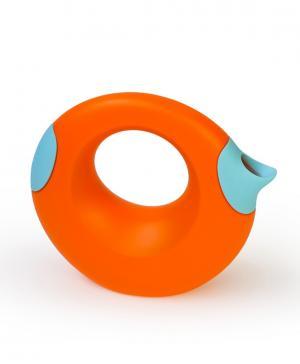 Лейка Cana S (0,5 л) Freds Swim Academy