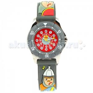 Часы  Наручные Zip Chevaliers 601103 Baby Watch
