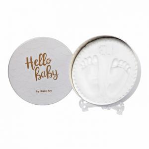 Коробочка для отпечатка Мэджик бокс Медный орнамент Baby Art