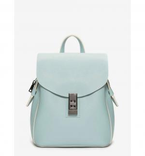 Рюкзак , цвет: голубой Keddo