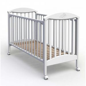 Детская кроватка  Pu Fiorellino