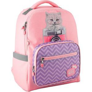 Рюкзак  Education SP Kite. Цвет: розовый