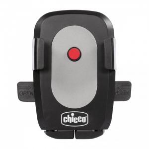 Держатель для мобильного телефона колясок Chicco