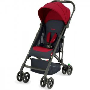 Прогулочная коляска  EasyLife 2 Select Recaro