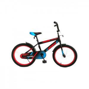 Велосипед двухколесный  Sports 20 Navigator