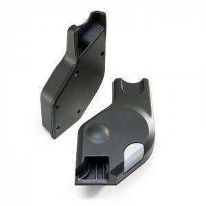 Адаптер для автокресла  Stroller Xplory Scoot Trailz автокресел Maxi-Cosi Cybex Stokke
