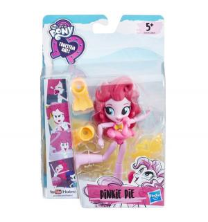 Мини-кукла  Пинки Пай 11 см Equestria Girls