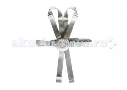 Ремни безопасности для стульчика Nomi Evomove