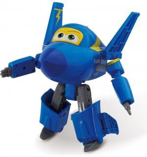 Трансформер-мини  Джером Super Wings