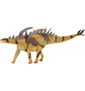 1010815  Гигантоспинозавр L Collecta