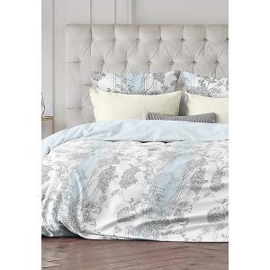 Комплект постельного белья  Astarta, 1,5-спальное Унисон. Цвет: разноцветный